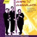 Chips'n Choc-CD