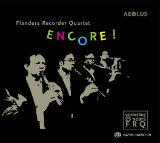 Flanders Encore!