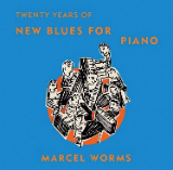 worms-new blues for piano