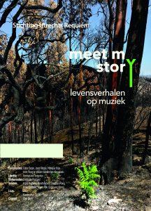 Utrechts Requiem 2021